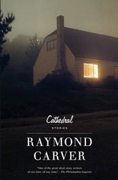 Cathedral | Raymond Carver |