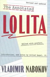 The Annotated Lolita | Vladimir Vladimirovich Nabokov |