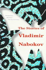 The Stories of Vladimir Nabokov | Vladimir Vladimirovich Nabokov |