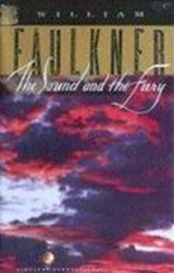 Sound and the fury | William Faulkner |