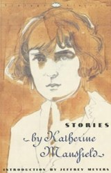 Stories | Katherine Mansfield |