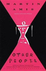 Other People | Martin Amis |