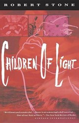 Children of Light | Robert Stone |