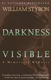 Darkness Visible | William Styron |