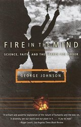 Fire in the Mind | George Johnson & Edward Kastenmeier |