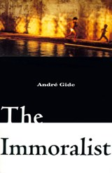The Immoralist | Andre Gide |