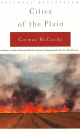 Cities of the Plain | Cormac McCarthy |