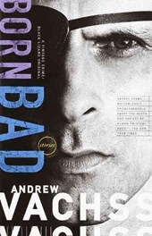 Born Bad | Andrew H. Vachss |
