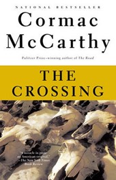 The Crossing | Cormac McCarthy |