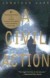 A Civil Action | Jonathan Harr |