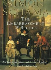 Embarrassment of riches | Simon Schama |