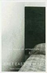 The Rules of Attraction | Bret Easton Ellis |