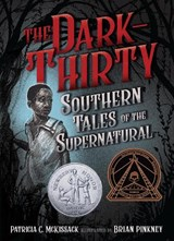 The Dark-thirty | Pat McKissack |
