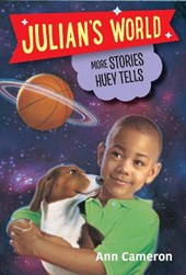 More Stories Huey Tells