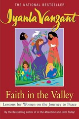 Faith in the Valley | Iyanla Vanzant |