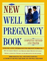 NEW WELL PREGNANCY BOOK | Samuels |