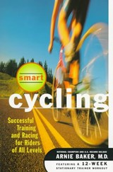 Smart Cycling | Arnie Baker |