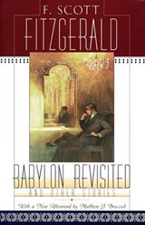 Babylon Revisited and Other Stories | F. Scott Fitzgerald |