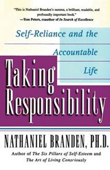 Taking Responsibility | Nathan Branden |
