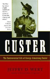 Custer | Jeffry D. Wert |