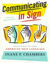 Communicating in Sign