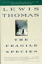 The Fragile Species
