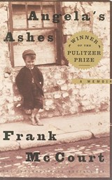 Angela's Ashes | Frank McCourt |