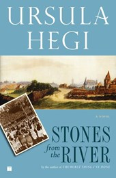 Stones from the River | Ursula Hegi |