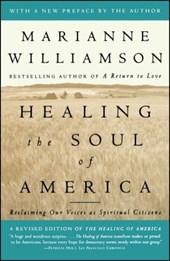 Healing the Soul of America