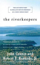 The Riverkeepers | John Cronin |