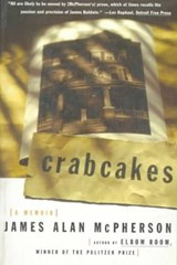 Crabcakes | James Alan McPherson |