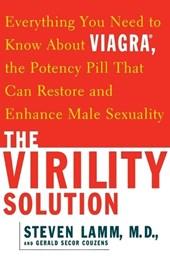 The Virility Solution