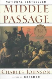 Middle Passage | Charles Richard Johnson |