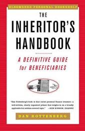 The Inheritor's Handbook