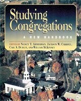 Studying Congregations | Nancy Tatom Ammerman |