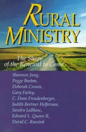 Rural Ministry