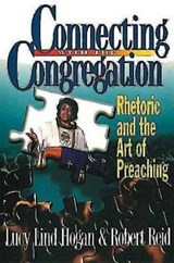 Connecting With the Congregation | Hogan, Lucy Lind ; Reid, Robert |