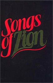 Songs of Zion |  |