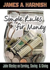 Simple Rules for Money