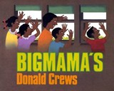Bigmama's | Donald Crews |