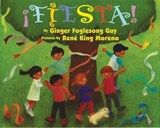 Fiesta! | Ginger Foglesong Guy |