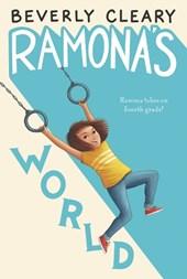 Ramona's World