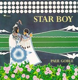 Star Boy | Paul Goble |