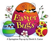 Easter Bugs