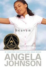 Heaven | Angela Johnson |