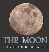 The Moon | Seymour Simon |