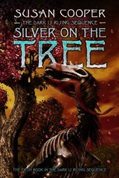 Silver on the Tree | Susan Rogers Cooper |