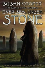 Over Sea, Under Stone | Susan Cooper |