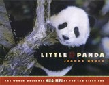 Little Panda | Joanne Ryder |