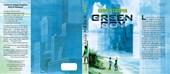 Green Boy